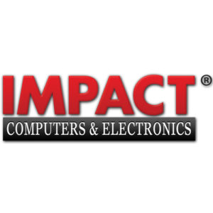 impact computers and electronics